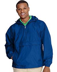 champion muska jakna za sport