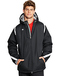 champion muska jakna zimska