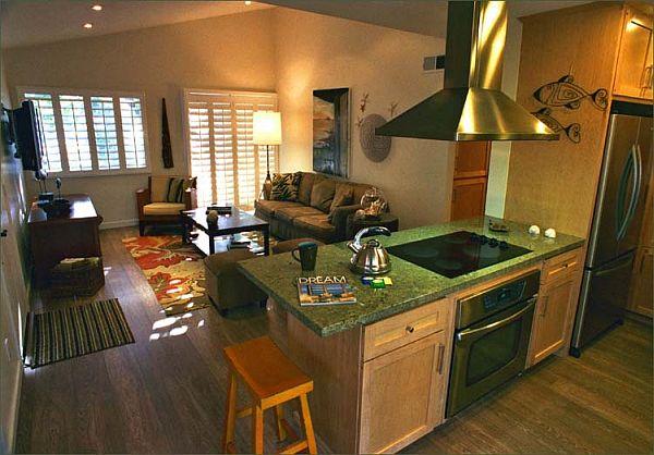 dnevna soba kuhinja1