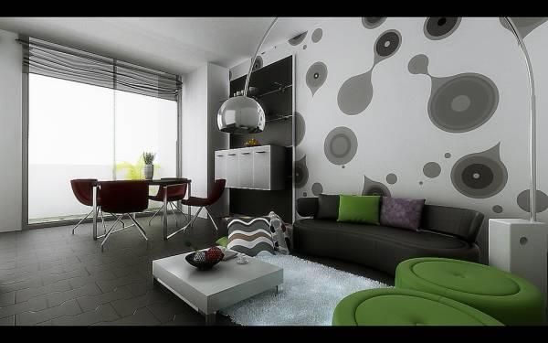 dnevna soba4