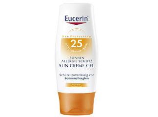 eucerin-sun2