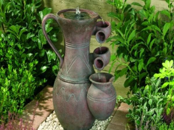 fontana-mala-ukrasna