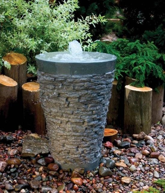 fontana od kamena1