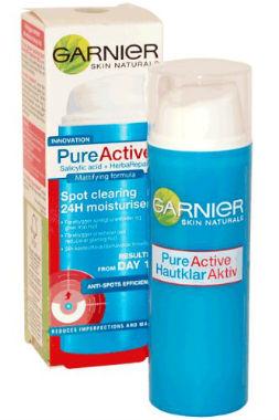 garnier-pure-active