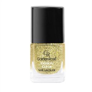 golden rose lakovi fashion color
