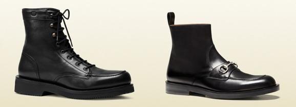 gucci cizme 2