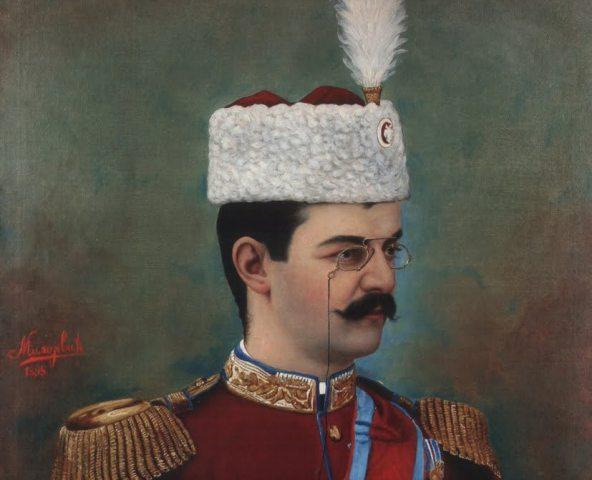 Kralj Aleksandar Obrenović, bio je omržen pre svega zbog braka sa Dragom Mašin koja je bila starija od njega dvanaest godina, udovica i nije bila plemenitog porekla.