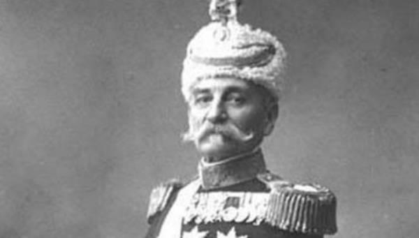 Smena dinastija - na vlast dolazi kralj Petar I Karađorđević