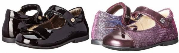 naturino cipele1