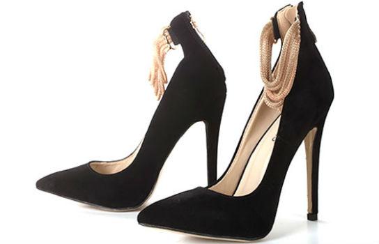 novecento-zenske-cipele-nova-kolekcija