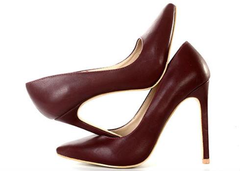 novecento-zenske-cipele3