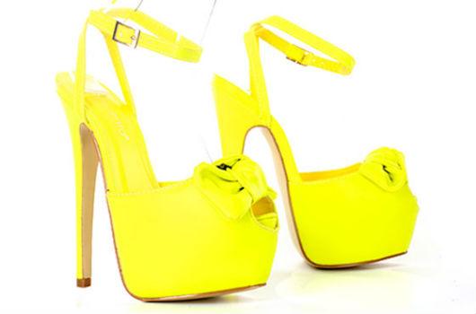 novecento-zenske-sandale