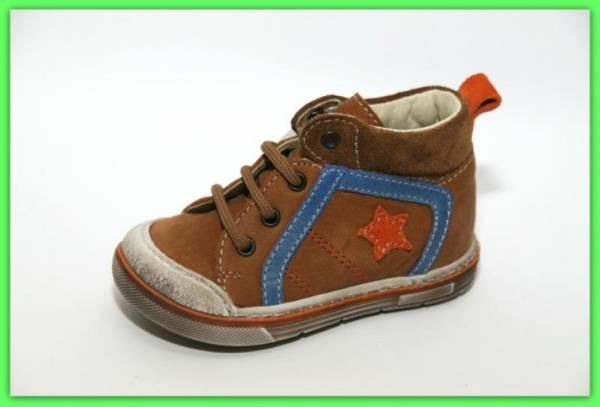 pavle cipele a decake
