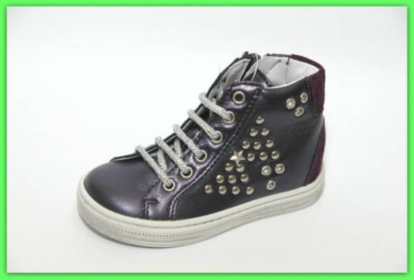 pavle cipele a decake1