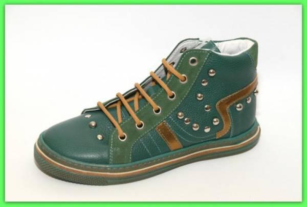 pavle cipele a decake2