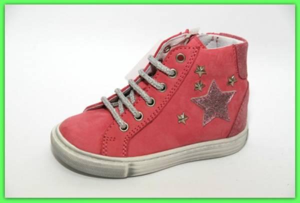 pavle cipele a devojcice2