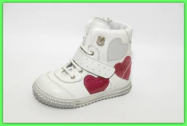 pavle cipele a devojcice3