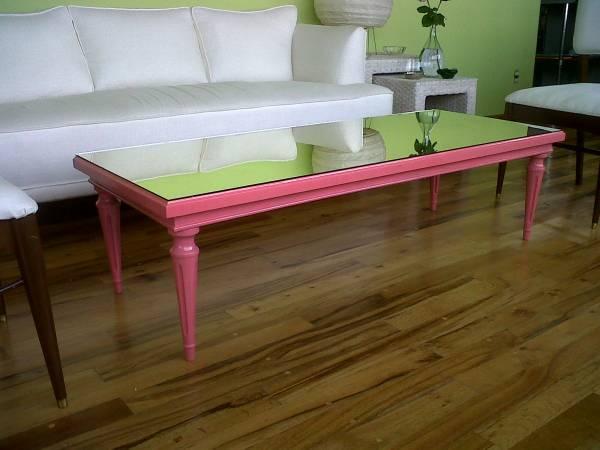 pink sto