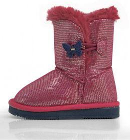 safran-deca-devojcice-cizme