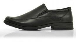 safran-muske-cipele-bez-pertli