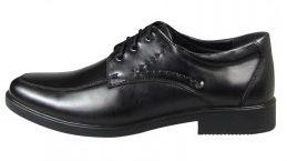 safran-muske-cipele-pertla
