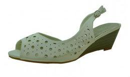 safran-sandale-rupice