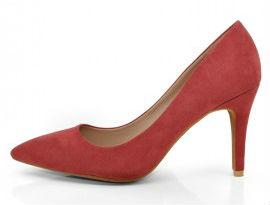 safran-zenske-cipele-salonke