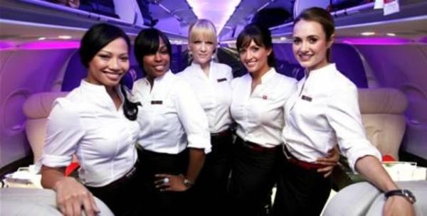 Ovoj dami najbolje leže poslovi vezani za turizam. Žena strelac će biti idealna stjjuardesa.