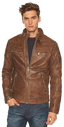 tom jakna muska1