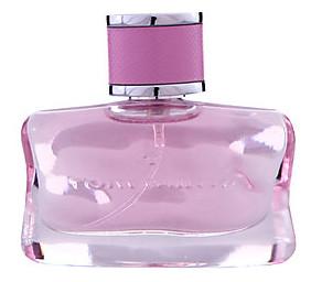 tom parfem2