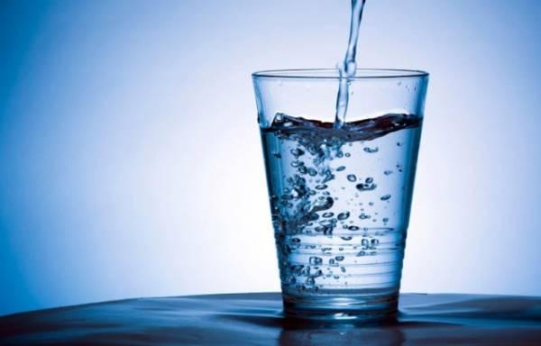 Zanimljive činjenice o vodi