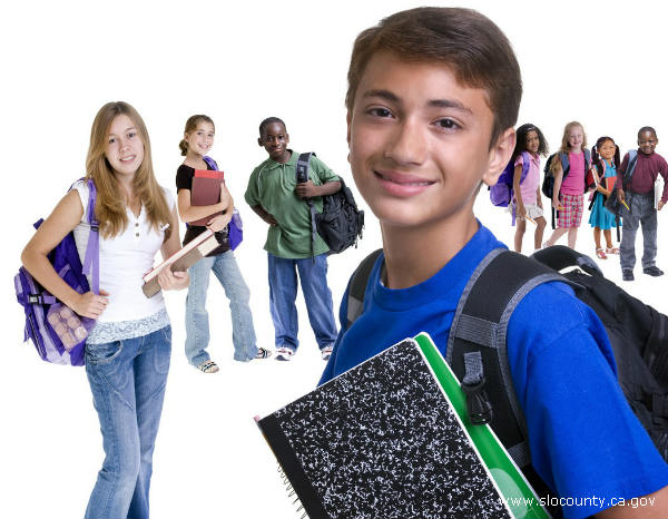 Sastav o skoli