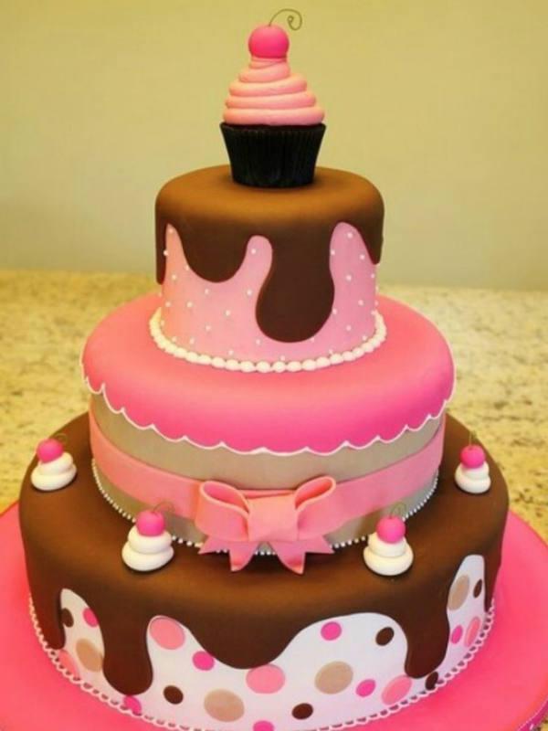 dekoracija torte