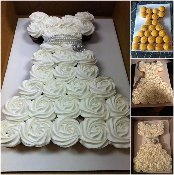 torte za rodjendan slag