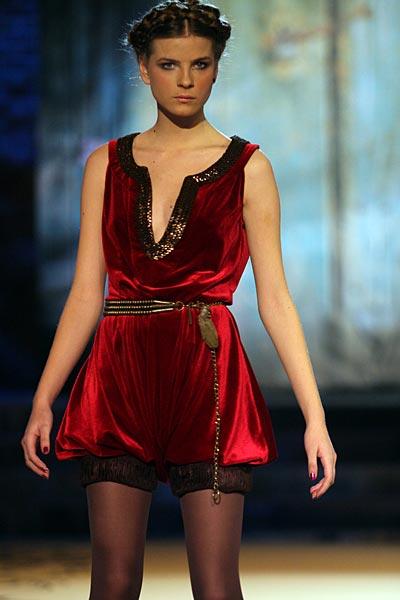 haljine verica r.