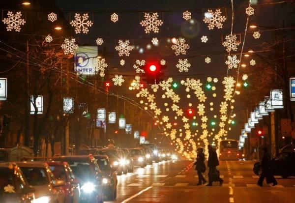 nova godina beograd grad