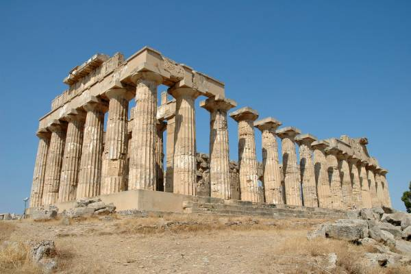 sicilija istorija