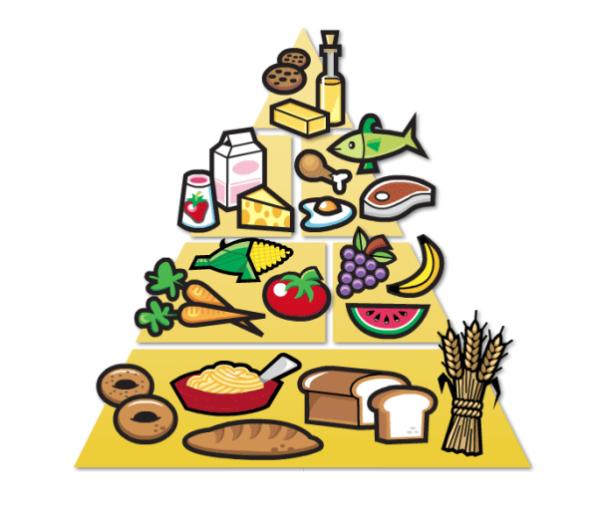 hrana2
