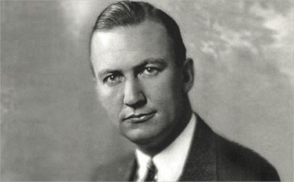 Arnold Kegel, ginekolog koji je osmislio kegelove vežbe