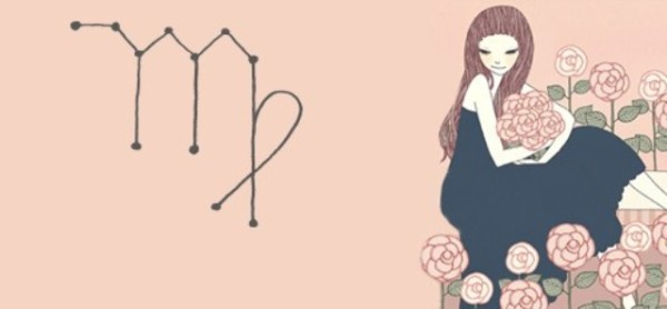 Godišnji horoskop - devica
