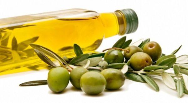 Recept za masku od jaja i maslinovog ulja