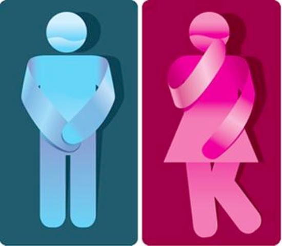 Kegelove vežbe su odlične i za žene koje ne mogu lako da dožive orgazam ali i za sprečavanje hemoroida