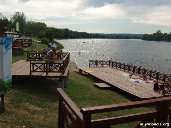 srebrno jezero 2
