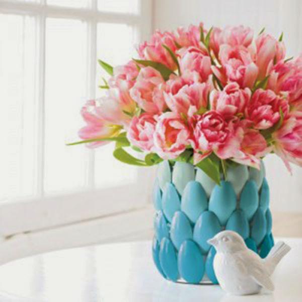 vaza od flase