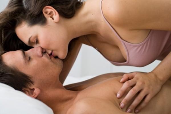 Dokazano je da kegelove vežbe pomažu ženama da lakše dožive orgazam i da imaju jači osećaj tokom seksa.
