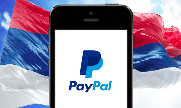paypal bezbednost