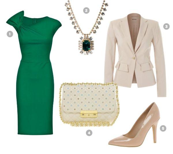 zelena-haljina-i-bez-cipele