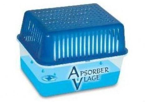 apsorber-vlage-uputstvo-za-upotrebu