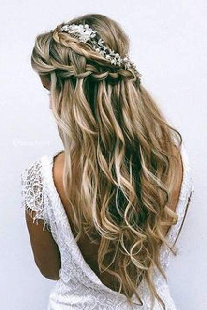 Kakvu frizuru da odaberete za svoju svadbu?