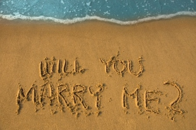 kako zaprositi devojku (1)